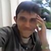 Baysichi's avatar