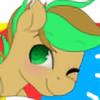 Baysick-Brony's avatar