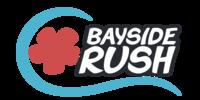 Bayside-Rush
