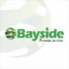 baysideglobal's avatar
