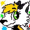 BaysinMangaCat's avatar