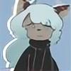 baystx's avatar