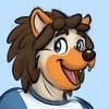 baytearte's avatar
