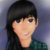 baythi's avatar