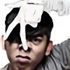 bayu85's avatar