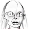 bayuakbar's avatar