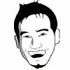 BayuBaron's avatar