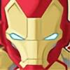 bayubaruna's avatar