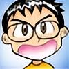 bayubayu's avatar