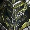 bayukilla's avatar