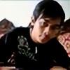 bayumurti94's avatar