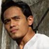 BAYUPRAHARA's avatar