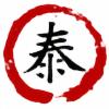 Bayushi-Tai's avatar