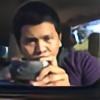 bayutheoz's avatar