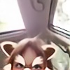 Bayvioart's avatar