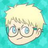 Bayy's avatar