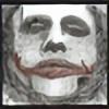 Bayyari's avatar