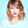 Bayyouna's avatar