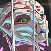 bayzee's avatar