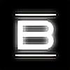Baz-zy's avatar