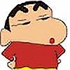 baz1200's avatar