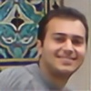 bazadox's avatar