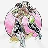 bazalduagirls's avatar