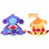 BazBlue's avatar