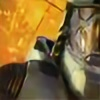 bazcom's avatar