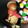bazdac's avatar