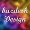 bazdesh's avatar