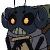 Bazel-Juice's avatar