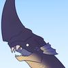 BazelEntertainment's avatar