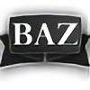 Bazerka's avatar