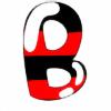 Bazerko1215's avatar