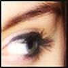 Bazey's avatar