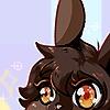 BazfromBastian's avatar
