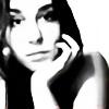 Bazibuzu's avatar