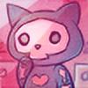 baziel's avatar