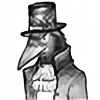 BaziKotek's avatar