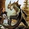 Bazil3282's avatar