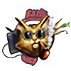 BazilioSlep's avatar