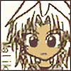 Bazill-chan's avatar