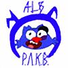 BazilTheCat's avatar