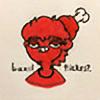 BazilTickest's avatar