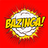 BazingaCosplay's avatar