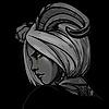 Bazisa's avatar