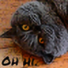 Baziuta's avatar