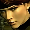 bazja's avatar