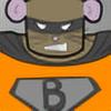BazkyRat's avatar